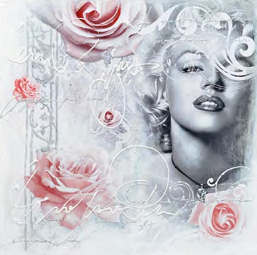 exde169 100x100 Marilyn Monroe
