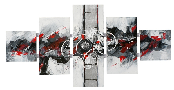 5 luik abstract 80x162