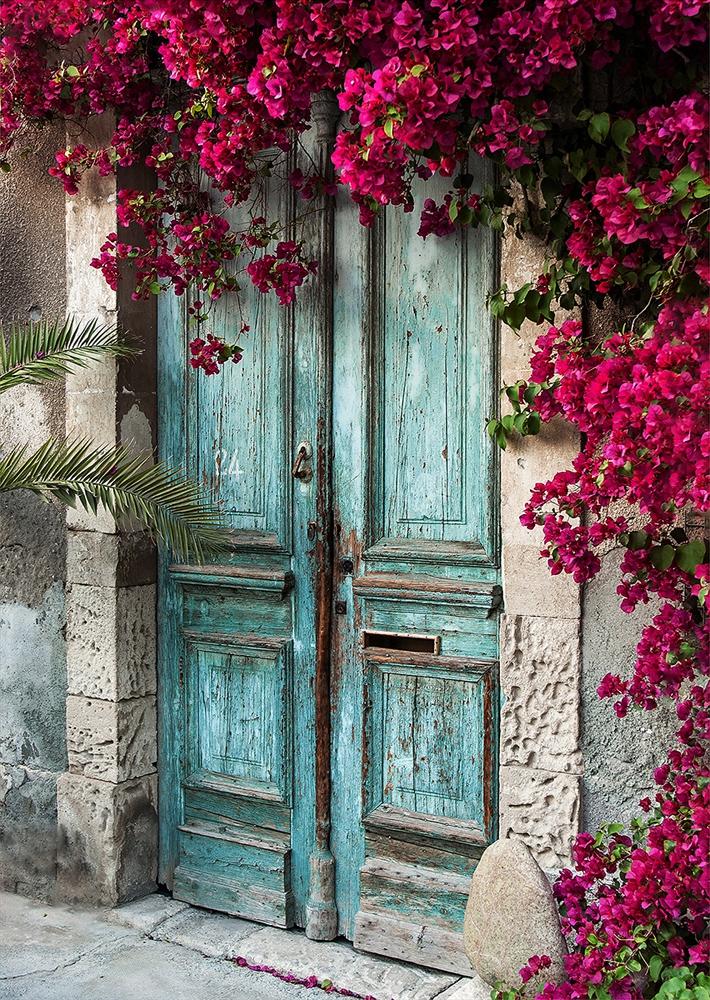 fotokunst Cyprus 75x100