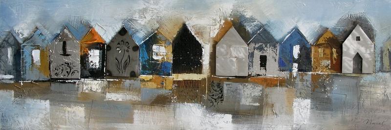 Moderne schilderijen online kopen schilderijenshop for Schilderijen winkel