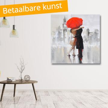 94535dc8d1516c Betaalbare kunst. dinsdag 1 mei 2018 15:48:06 Europe/Amsterdam