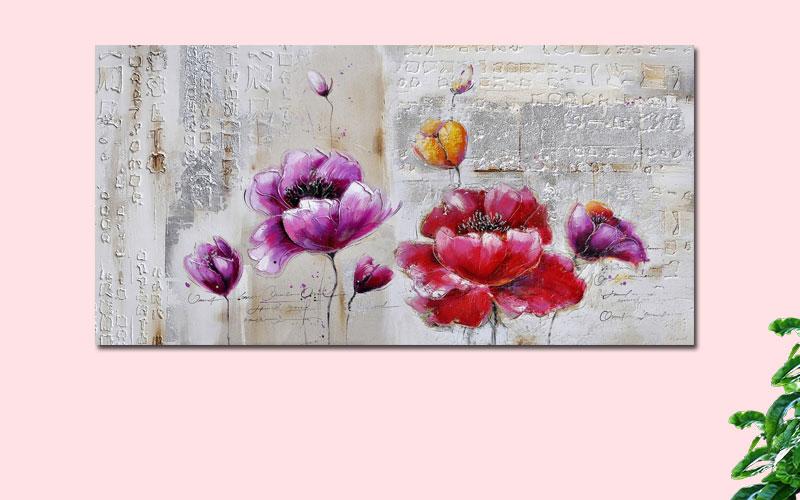 roze tinten