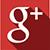Schilderijenshop Google+