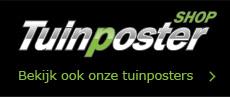 Naar Tuinpostershop